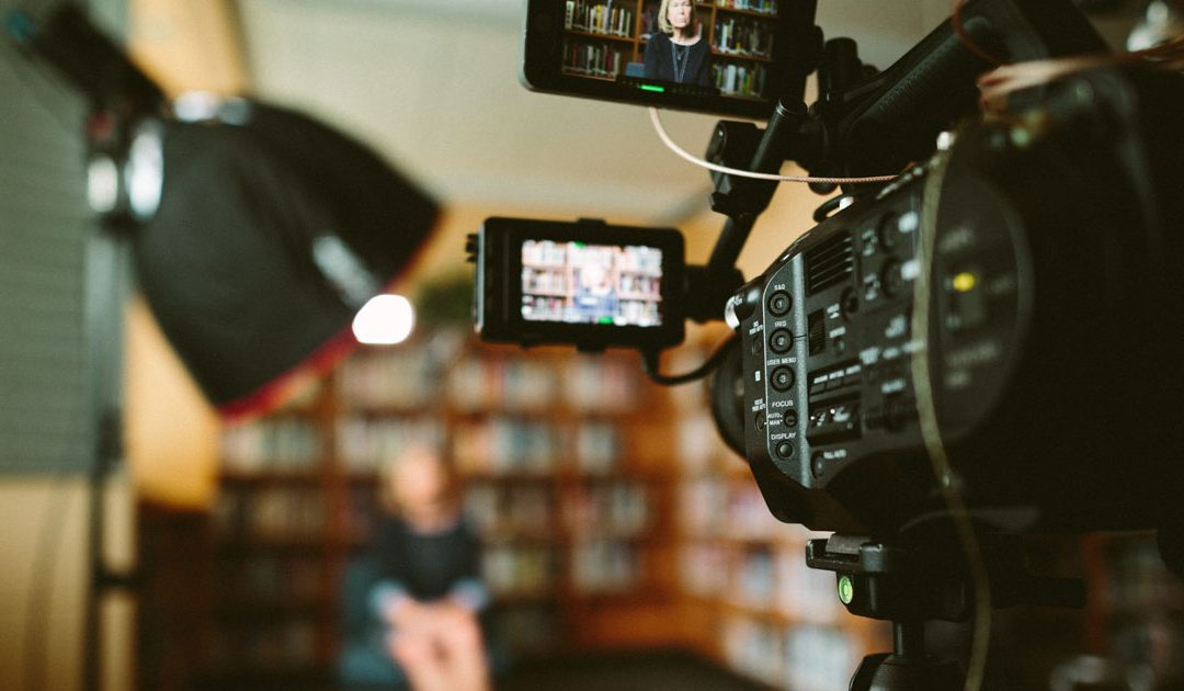 Political Campaign Videos: How To Best Reach Your Audience